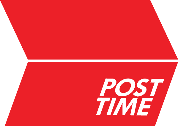 Post Time